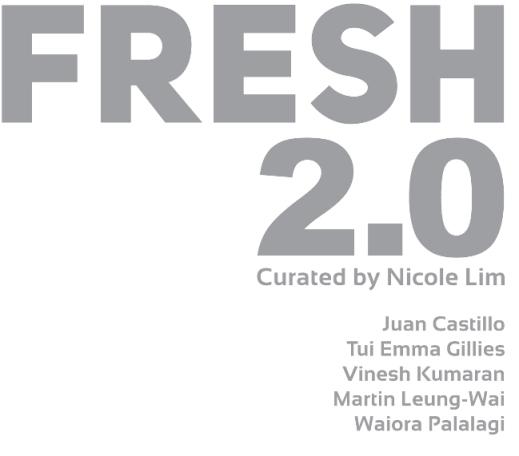 Fresh 2.0