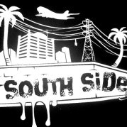 SOUTH SIDE by Allen Vili / Onesian