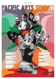 2010 MPAS poster