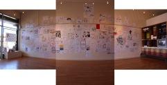 Gallery(L)