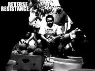 reverse resistance8