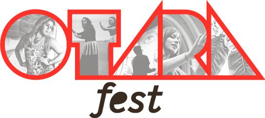 OTARAfest_logo_transparent_4light-backgrounds