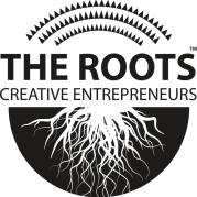 The Roots Creative Entrepreneurs