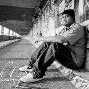 Leah Espie Photography