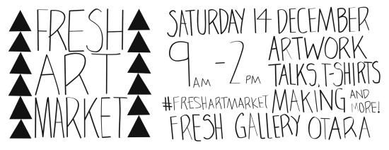 fresh art logo full