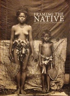 Framing the Native
