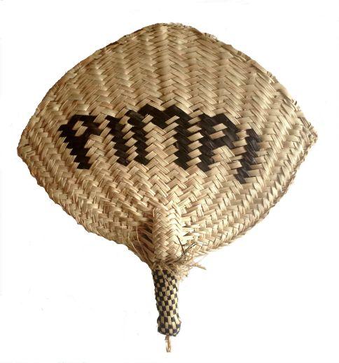 PIMPI fan