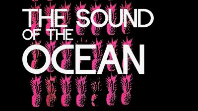 The Sound of the Ocean stills 4