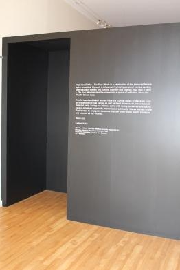 NHEW install photography courtesy of Fresh Gallery Otara (10)
