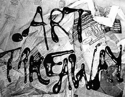 Art Takeaway, Ema Tavola 2005