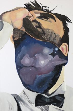stella' fella' (2015)