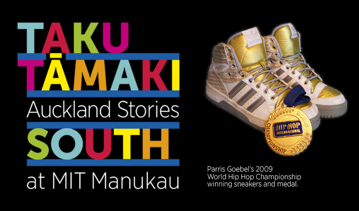 auckland-stories-south-sneakers-700x412