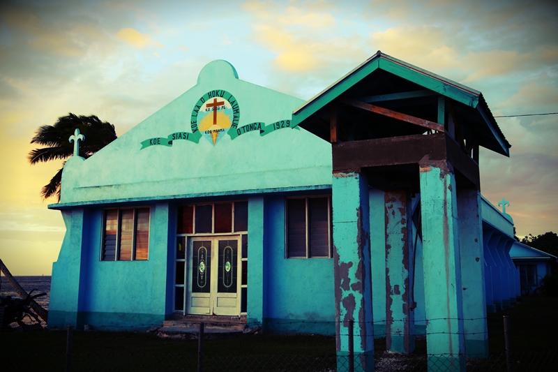 blue-haapai-church-sm