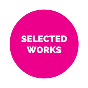 workslist-1