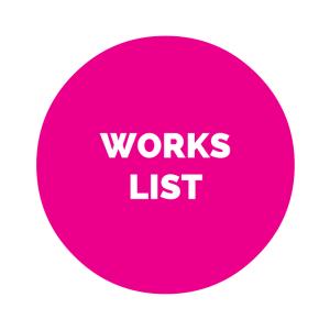 workslist